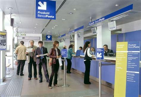 inps caserta ufficio pensioni app ufficio postale prenota il numero e salta la fila