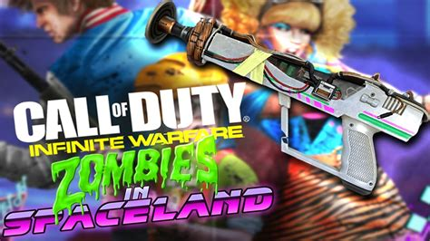discord zombies zombies in spaceland quot discord quot wonder weapon tutorial
