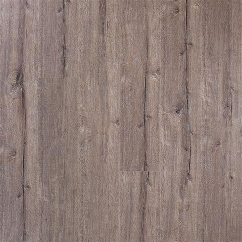 Clix Old Oak Dark Grey Brushed   Clix   Laminate Flooring