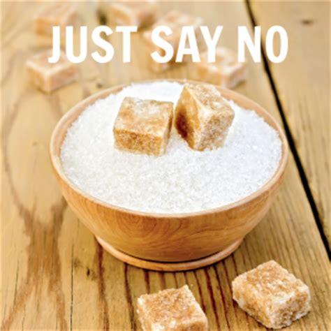 Dr Fuhrmans 3 Day Sugar Detox Diet by 21 Day Sugar Detox For Type 2 Diabetics Prediabetes