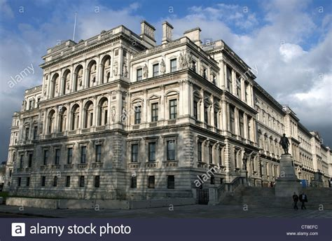 Foreign Office by Foreign Office The Ministry Of