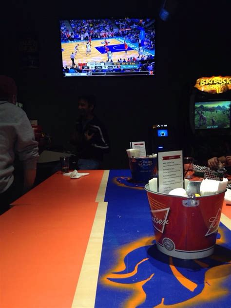 rocky top bar rocky top tavern sports bars northwest denver co
