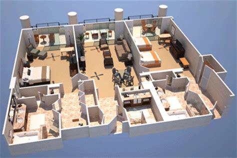 maui 2 bedroom suites ocean view prime one bedroom suite in maui four seasons resort