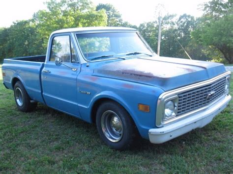 chevy truck bed for sale 1971 chevy c10 truck short bed for sale chevrolet c 10
