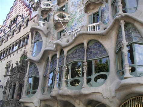Mba Colleges In Barcelona by College College Of Tourism Barcelona