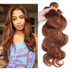 Colorful Hair Extensions Peruvian Virgin Hair Body Wave