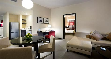 Vat On Rental Income And Serviced Apartments