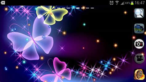 hello kitty wallpaper b q butterfly glitter wallpaper top backgrounds wallpapers