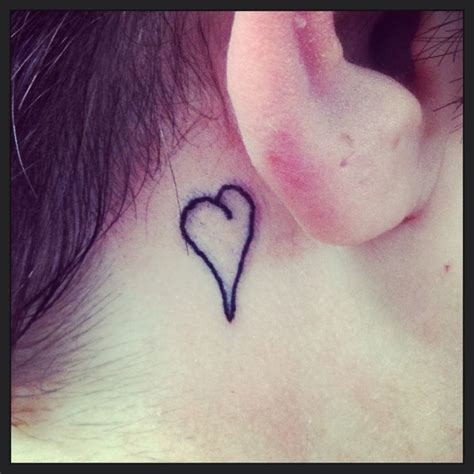 sparrow tattoo behind ear 1000 images about my actual tattoos