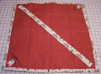 free pattern quilted casserole carrier quilted casserole carrier sew crazy pinterest