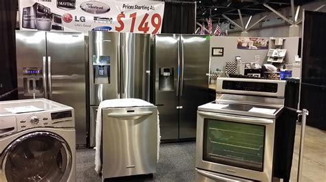 kitchen appliance outlet st louis appliance outlet saint louis mo 63146
