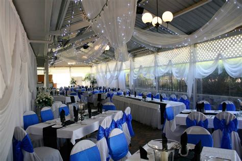 Wedding Ceremony Reception by Weddings Venue Wedding Reception And Ceremony Garden