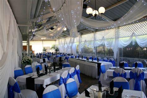 Venue Set weddings venue wedding reception and ceremony garden adelaide