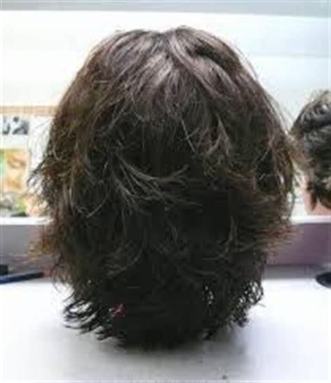 Hairstyles For 90 Degree Weather | 90 degree haircut mega s hair profoilo pinterest