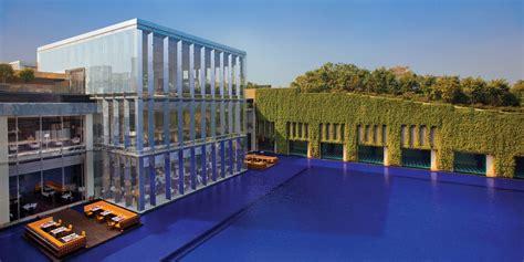 best five hotel best 5 hotels in delhi india