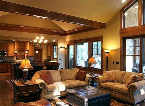 lake home interiors lake house interior interior