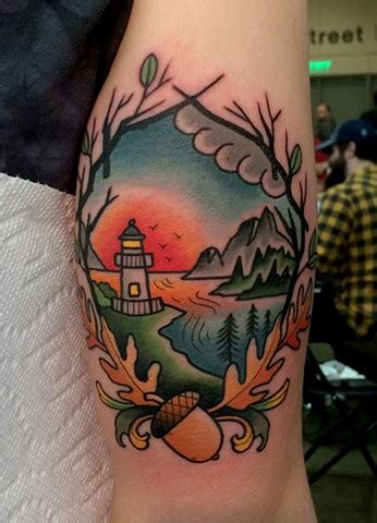 best tattoo shops in maryland dave wah artist baltimore maryland