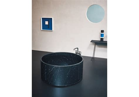 agape bathtubs in out agape marble bathtub milia shop