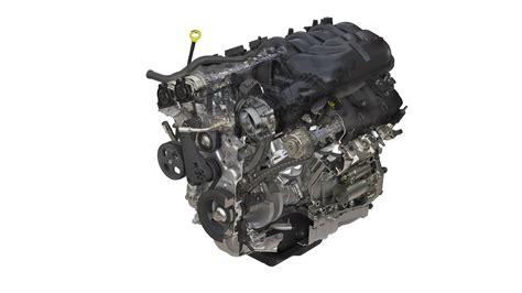 wallpaper engine list gdi dominates ward s 10 best engines list technology