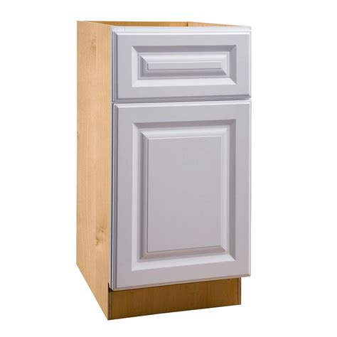 18 inch base cabinet home depot home decorators collection 18x34 5x24 in hallmark