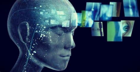 imagenes mentales en psicologia im 225 genes mentales e im 225 genes hipnag 243 gicas
