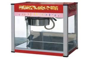 countertop popcorn machine commercial countertop popcorn machine