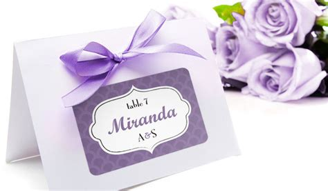 excellent inspiration ideas decorative name plates for name tags stickeryou products