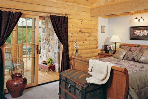 window treatment for french doors bedroom window treatments for french doors real log homes