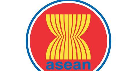 gambar logo format cdr logo asean format cdr png gudril logo tempat nya