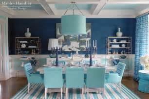 Gallery For Gt Beach Themed Dining Room Tables