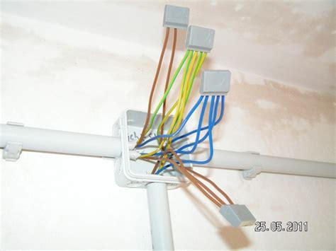 haus elektroinstallation selber machen elektro baublog alexey