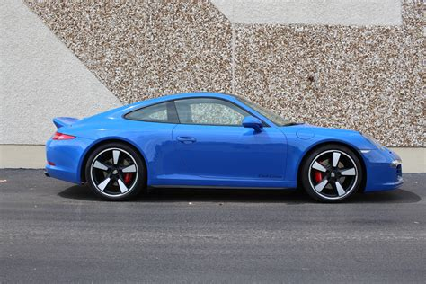 porsche sport 2016 2016 porsche 911 coupe gts for sale in miami