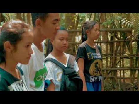 film dokumenter anak sma quot gala quot sebuah film pendek karya anak sma n 1 pringgabaya