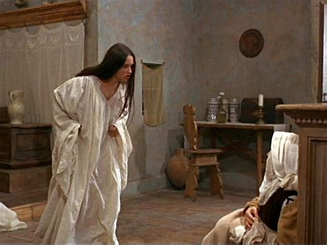 romeo and juliet 1968 bed scene romeo and juliet ms quinson s 9h blog 2014 2015