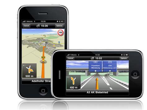navigon europe v 8 9 navigon mobilenavigator lite iphone navi gratis computer bild
