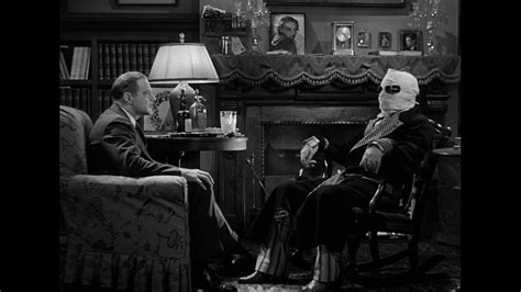 the invisible man events coral gables art cinema the invisible man events coral gables art cinema