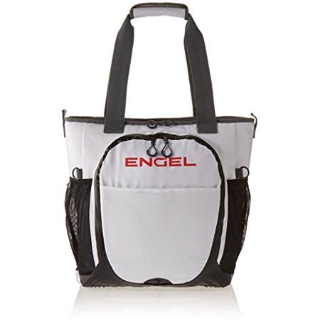 cooler bag walmart engel coolers backpack cooler bag white walmart