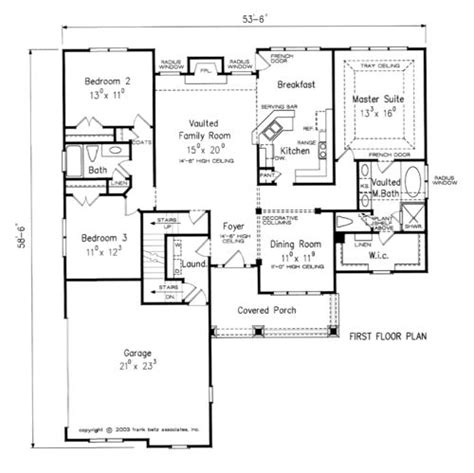 house plans design direct house plans by design direct house plan 2017