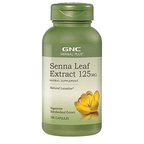 Gnc Herbal Plus California Only 100 Capsules Jet gnc herbal plus senna leaf extract 125 mg capsules 100 ct jet