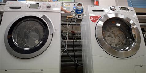 Zwei Waschmaschinen An Einen Abfluss by Strafz 246 Lle In Den Usa F 252 R Importwaren Us Waschmaschinen