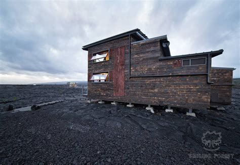 pheonix house house built on world s most active volcano available to rent on airbnb