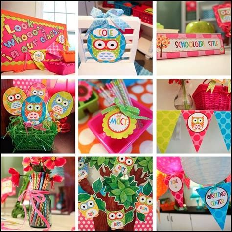 104 Best Owls Images On Owl Classroom Ideas - 85 best images about owls on owl cakes