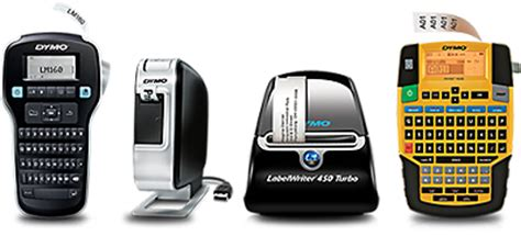 Etiketten Drucken Mac Numbers by Dymo Label Makers Printers Labels Cardscan Labelwriter