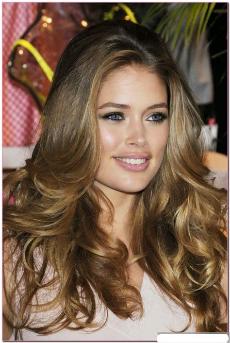 sallys hair color brown hairs sally and fashion hair style for this winter