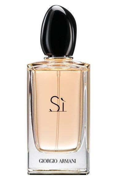 Harga Parfum Giorgio Armani Aquatic 19 best armani fragrances images on sephora