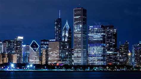 Large Car Ports by Big Buildings Hd Wallpapers