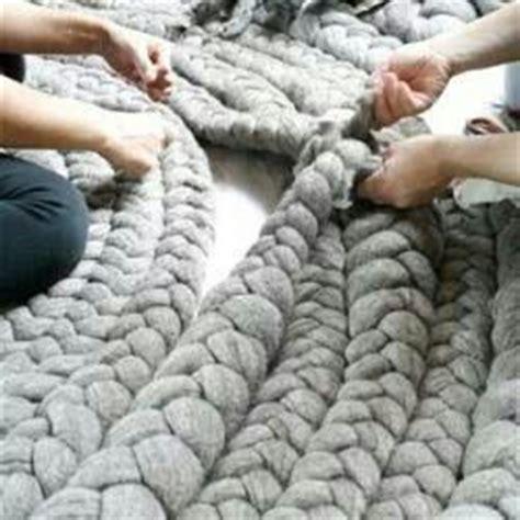 kleed weven 25 beste idee 235 n over vloerkleed haken op pinterest