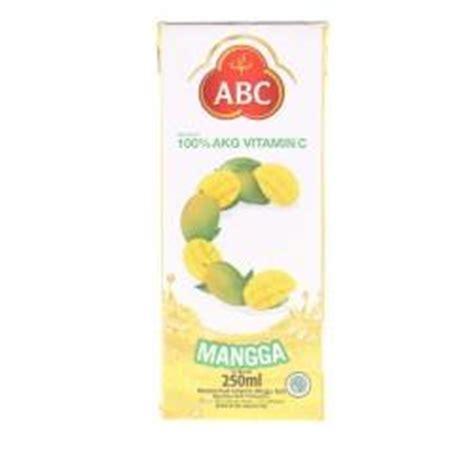 Nu Minuman Green Tea Honey 330ml supplier minuman