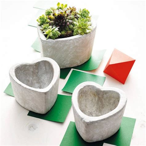 pots and planters 50 unique pots planters you can buy right now