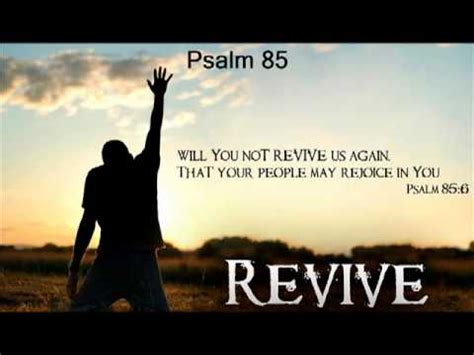 how to my to be a service psalm 85 with text press on more info